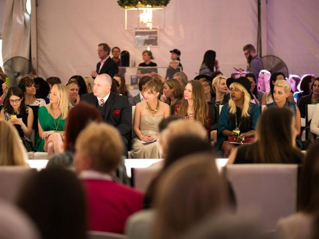 Charleston Weddings_1383.jpg
