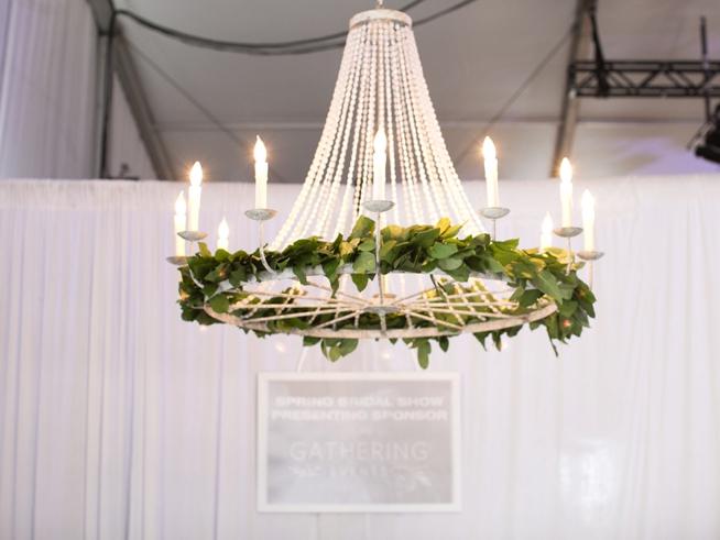 Charleston Weddings_1388.jpg