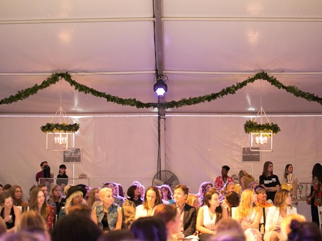 Charleston Weddings_1391.jpg