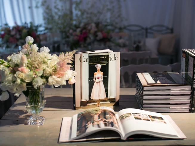 Charleston Weddings_1394.jpg
