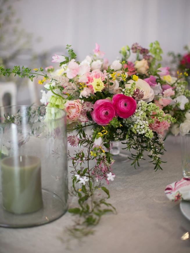 Charleston Weddings_1395.jpg