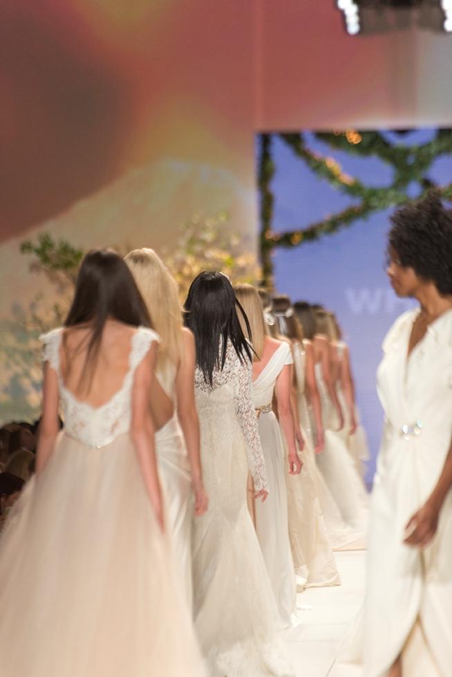 Charleston Weddings_1402.jpg