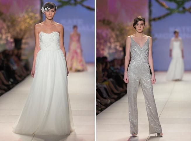 Charleston Weddings_1404.jpg