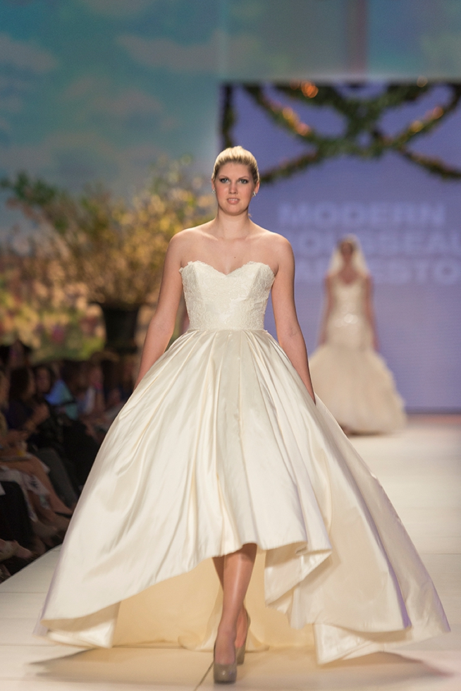 Charleston Weddings_1409.jpg