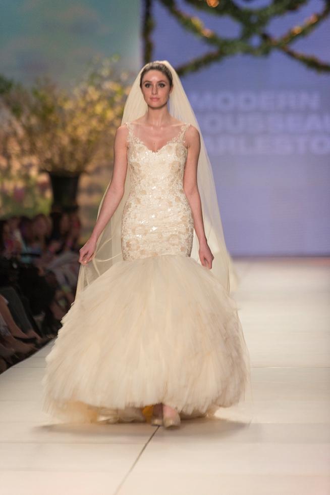 Charleston Weddings_1411.jpg