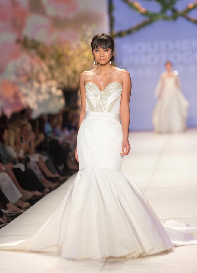 Charleston Weddings_1412.jpg