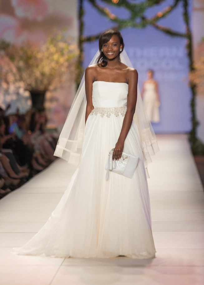 Charleston Weddings_1416.jpg