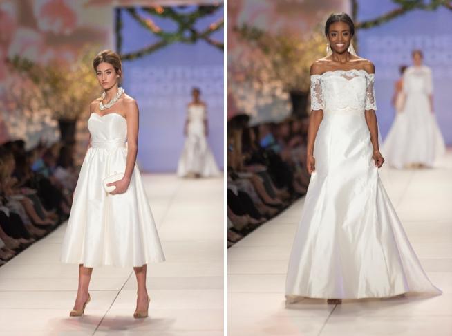 Charleston Weddings_1417.jpg