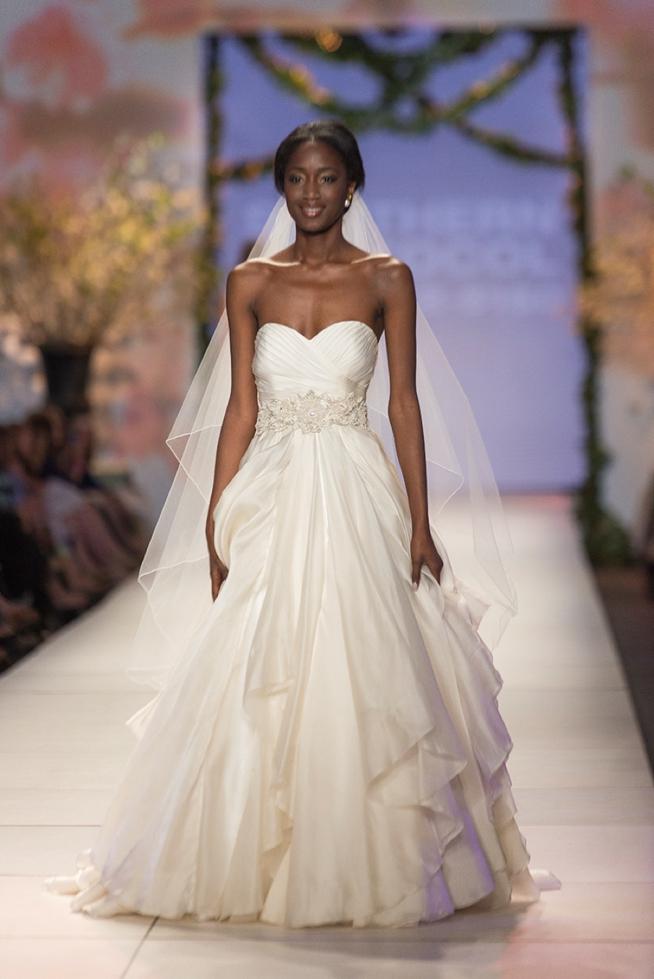 Charleston Weddings_1420.jpg