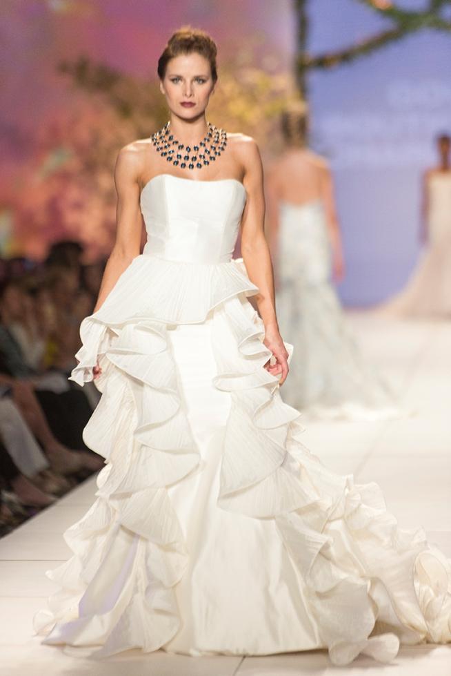Charleston Weddings_1423.jpg