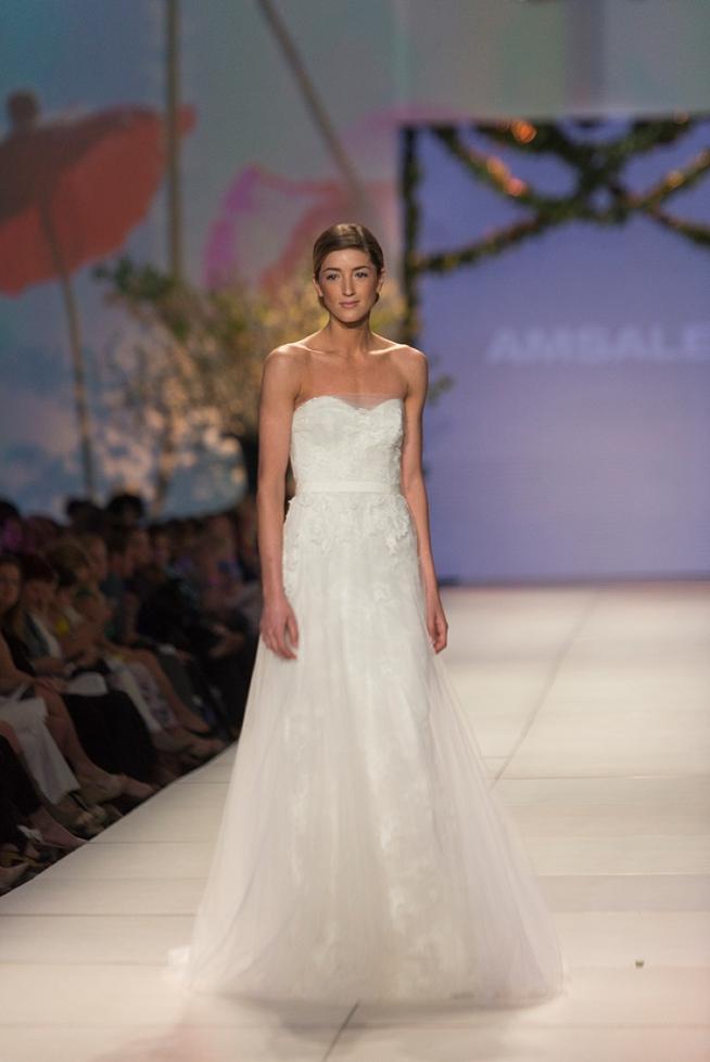Charleston Weddings_1431.jpg