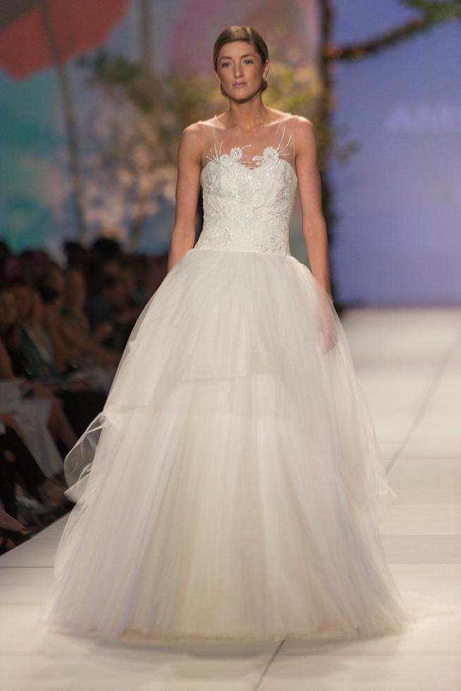 Charleston Weddings_1438.jpg
