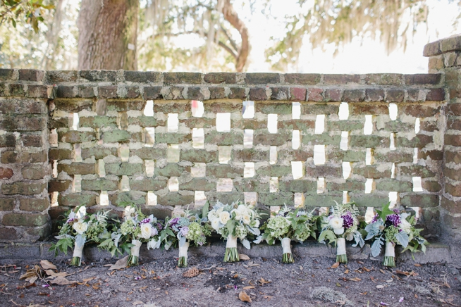 Charleston Weddings_1444.jpg