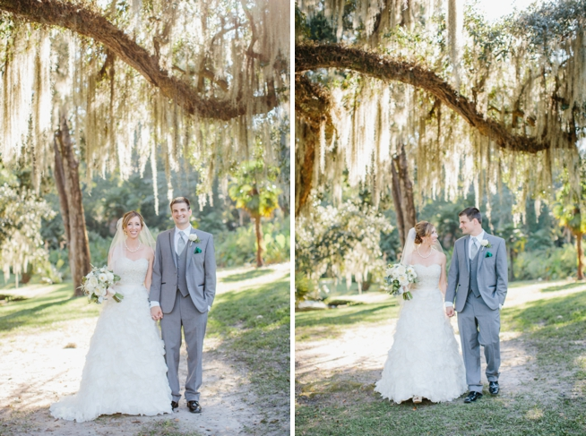 Charleston Weddings_1447.jpg
