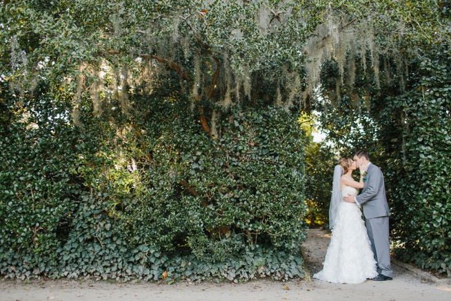 Charleston Weddings_1451.jpg