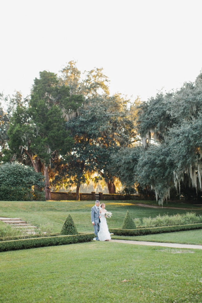 Charleston Weddings_1454.jpg