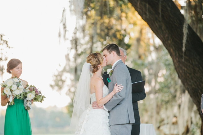 Charleston Weddings_1456.jpg