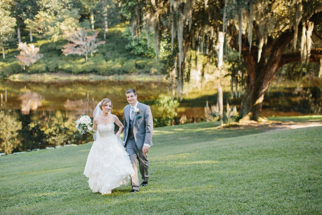 Charleston Weddings_1461.jpg