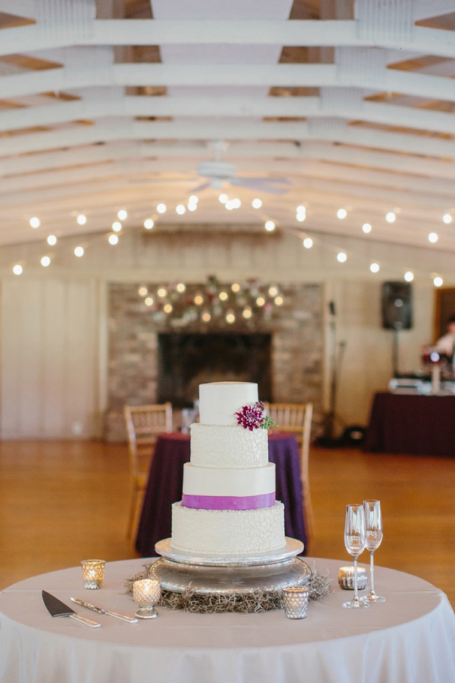 Charleston Weddings_1468.jpg