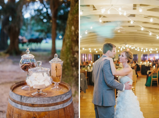 Charleston Weddings_1469.jpg