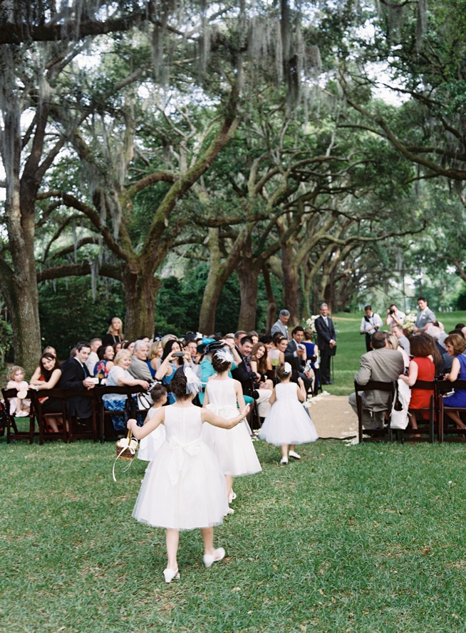 Charleston Weddings_1515.jpg