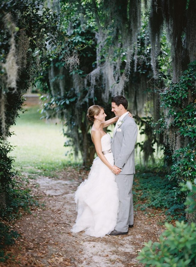 Charleston Weddings_1516.jpg