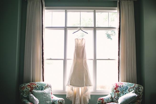 Charleston Weddings_1542.jpg