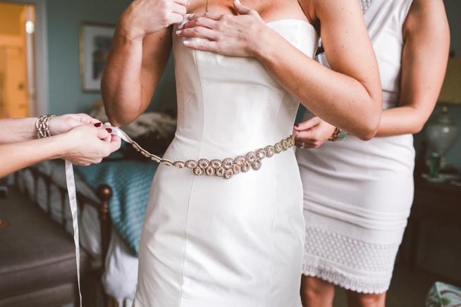 Charleston Weddings_1544.jpg