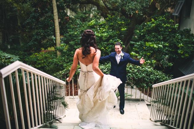 Charleston Weddings_1546.jpg
