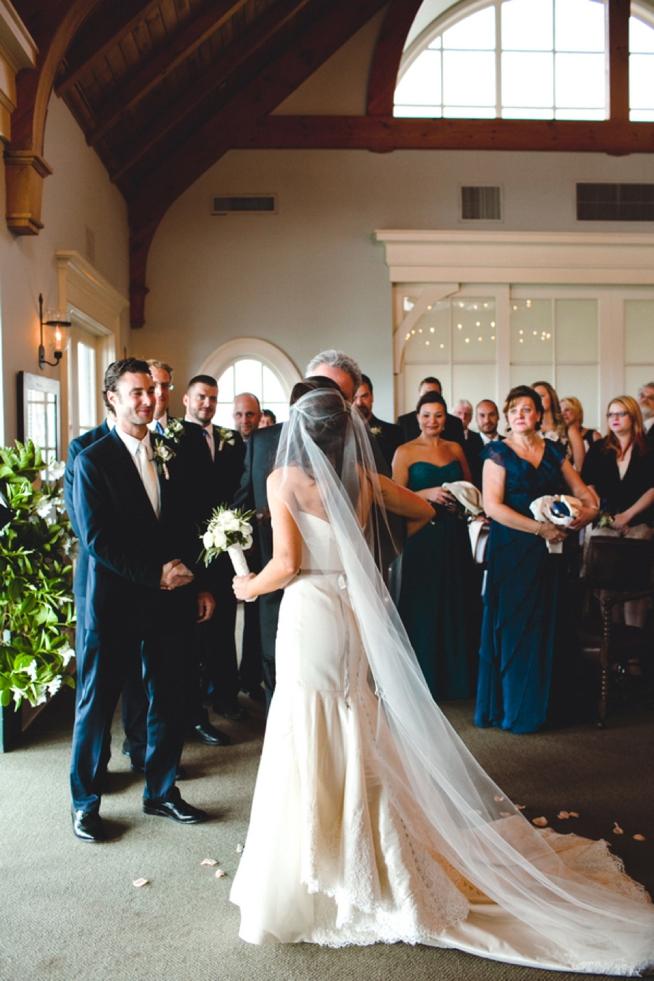 Charleston Weddings_1548.jpg