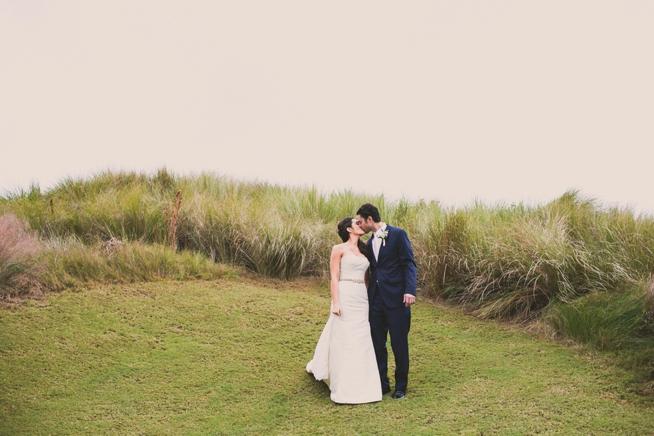 Charleston Weddings_1550.jpg