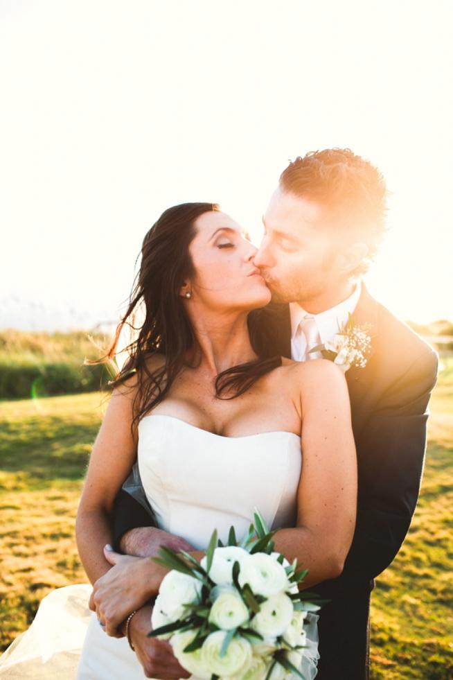 Charleston Weddings_1552.jpg