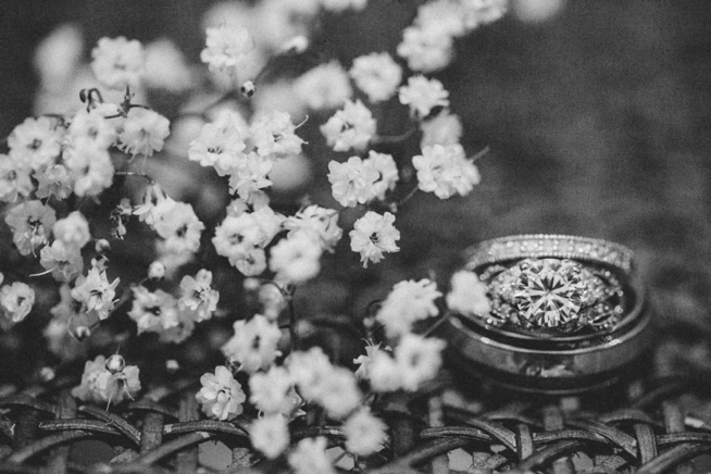 Charleston Weddings_1554.jpg