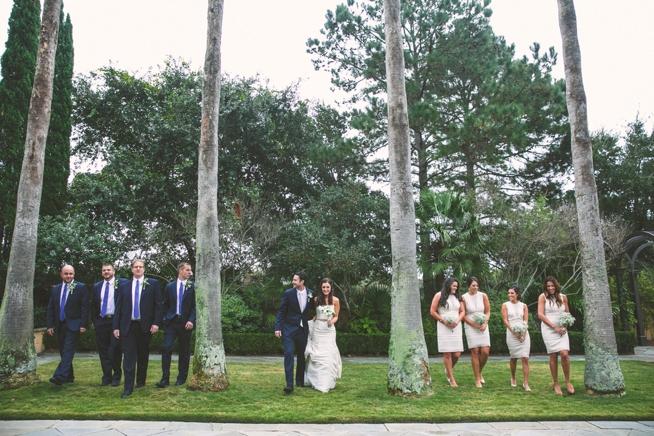 Charleston Weddings_1555.jpg