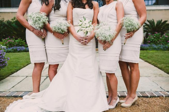 Charleston Weddings_1557.jpg