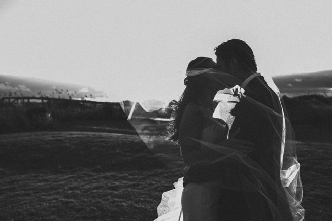 Charleston Weddings_1562.jpg