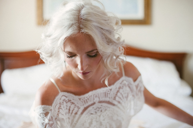 Charleston Weddings_1621.jpg