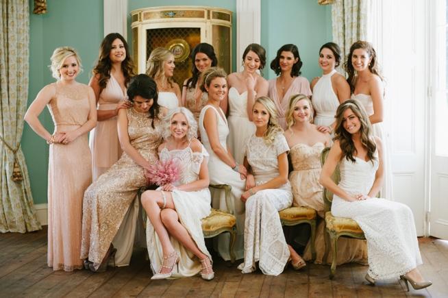 Charleston Weddings_1624.jpg
