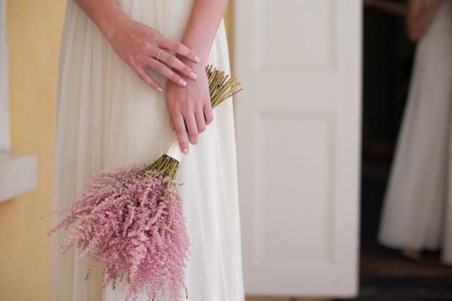 Charleston Weddings_1625.jpg