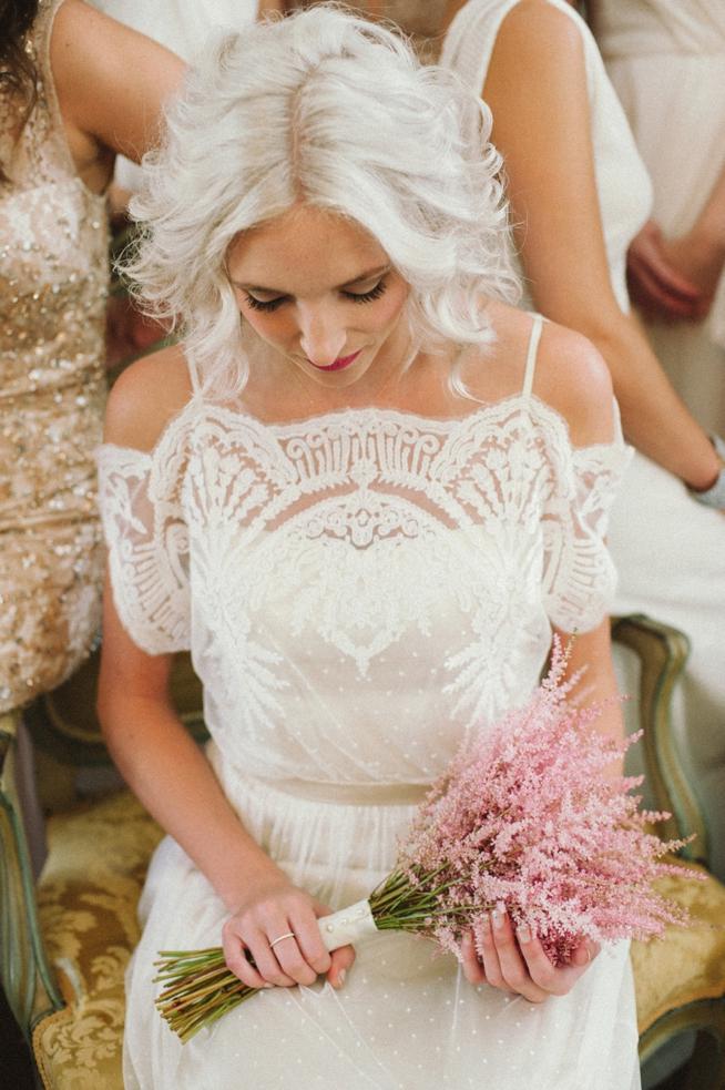 Charleston Weddings_1627.jpg