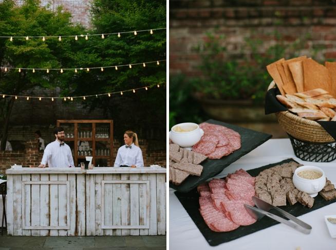 Charleston Weddings_1636.jpg