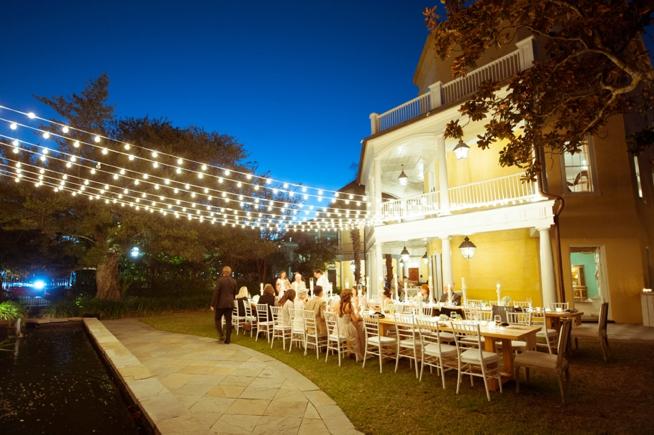 Charleston Weddings_1641.jpg