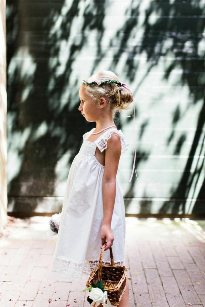 Charleston Weddings_1671.jpg