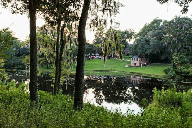 Charleston Weddings_1673.jpg
