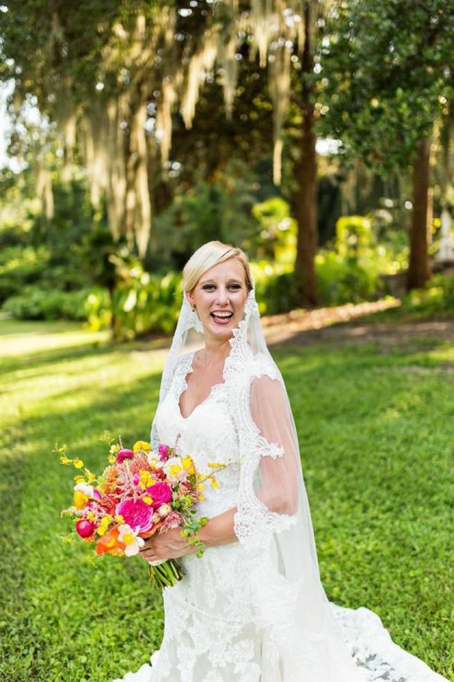 Charleston Weddings_1675.jpg
