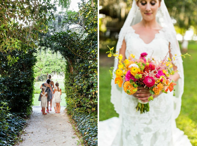 Charleston Weddings_1677.jpg