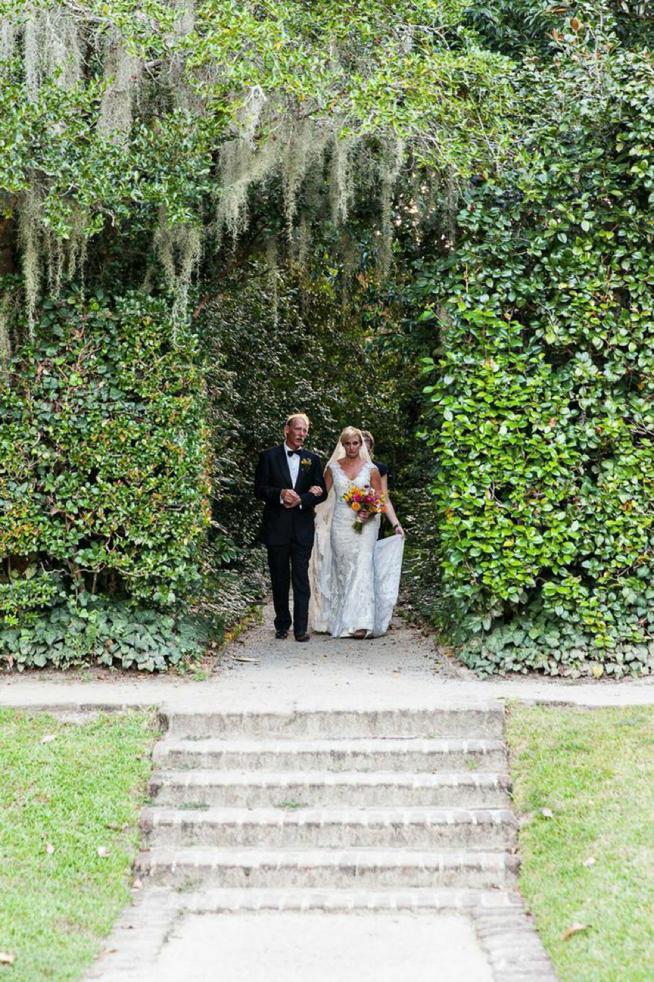 Charleston Weddings_1680.jpg