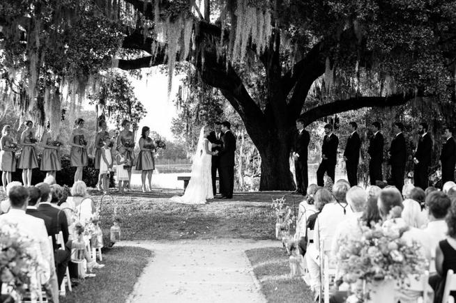Charleston Weddings_1681.jpg