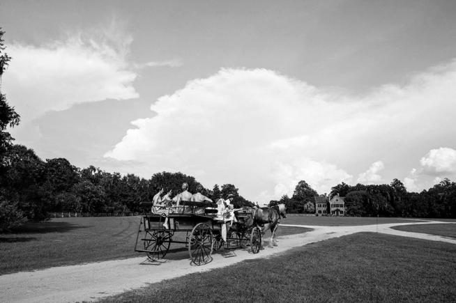 Charleston Weddings_1685.jpg