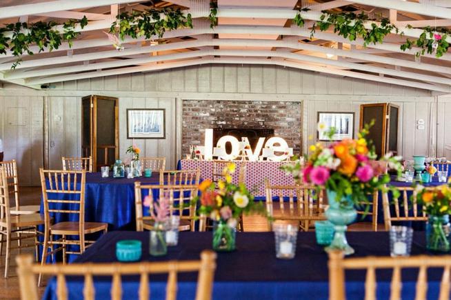 Charleston Weddings_1688.jpg